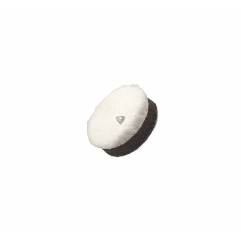 MICROFIBER FINISHING PAD 55mm