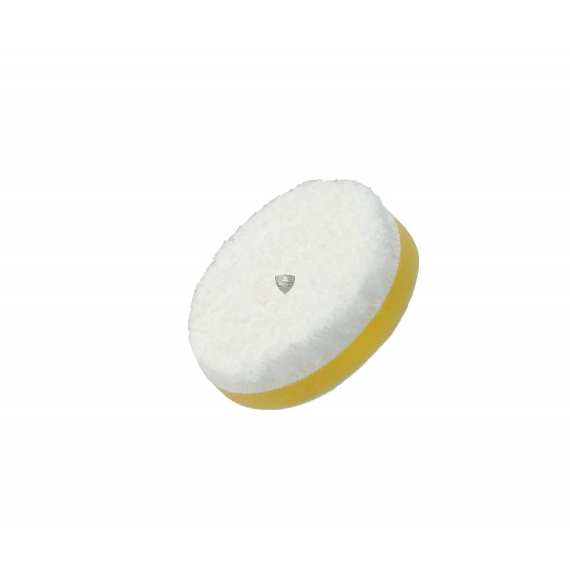 MICROFIBER CUTTING PAD 80mm