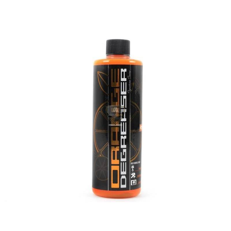 ORANGE DEGREASER 473ml