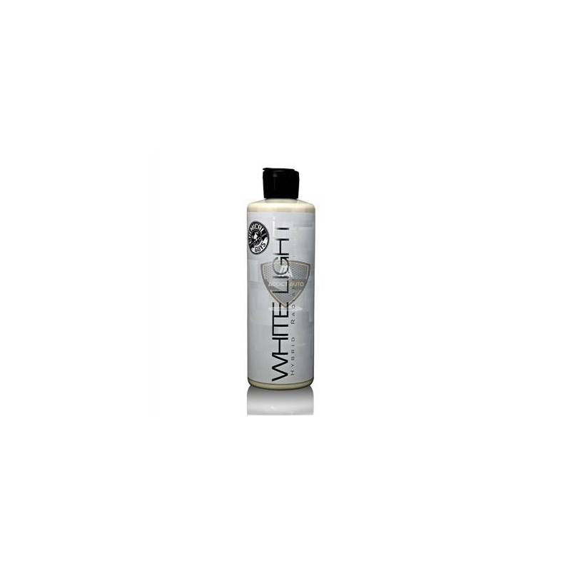 WHITE LIGHT 473ml