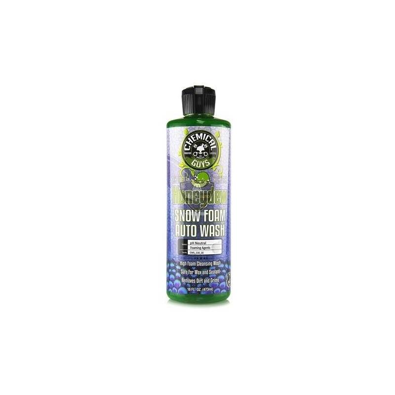 HONEYDEW SNOW FOAM 473ml