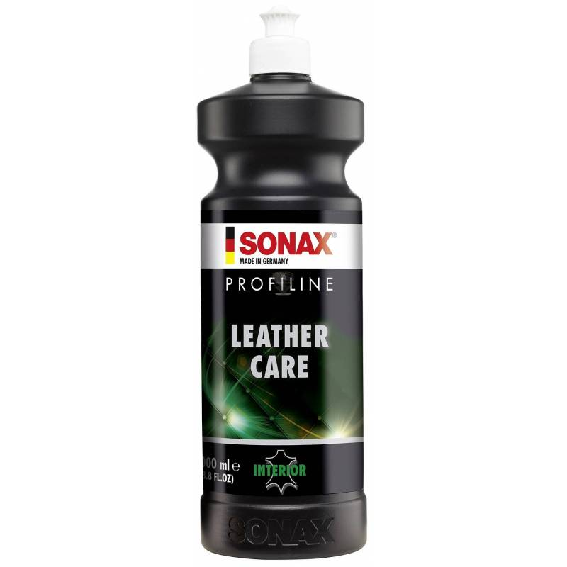 PROFILINE LEATHER CARE 1L