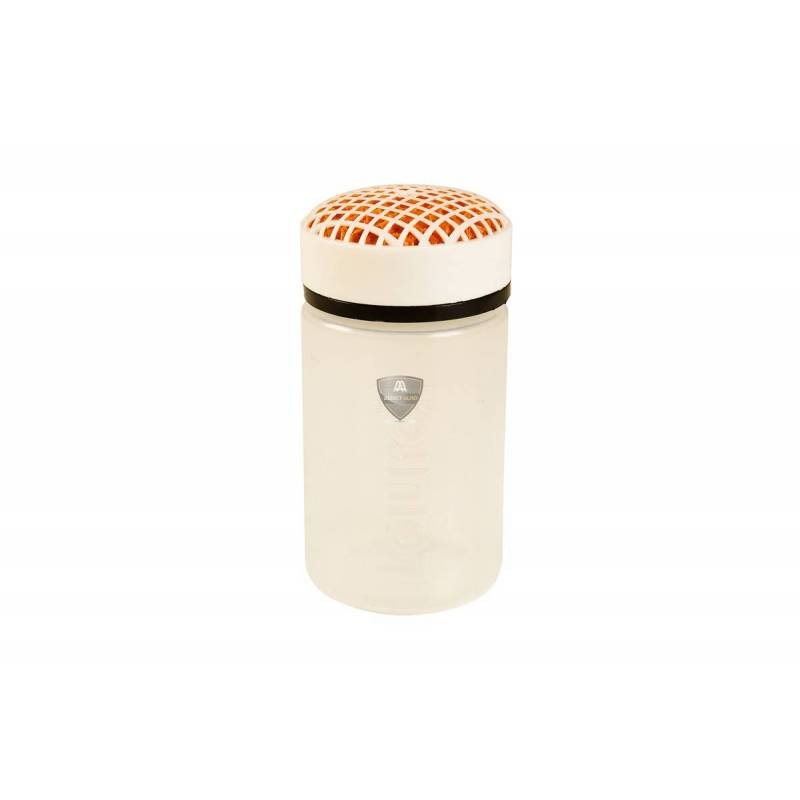 TAMPON HUMIDIFICATEUR 60ml