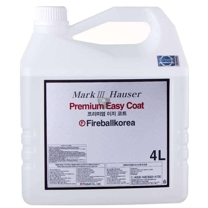 PREMIUM EASY COAT 4L