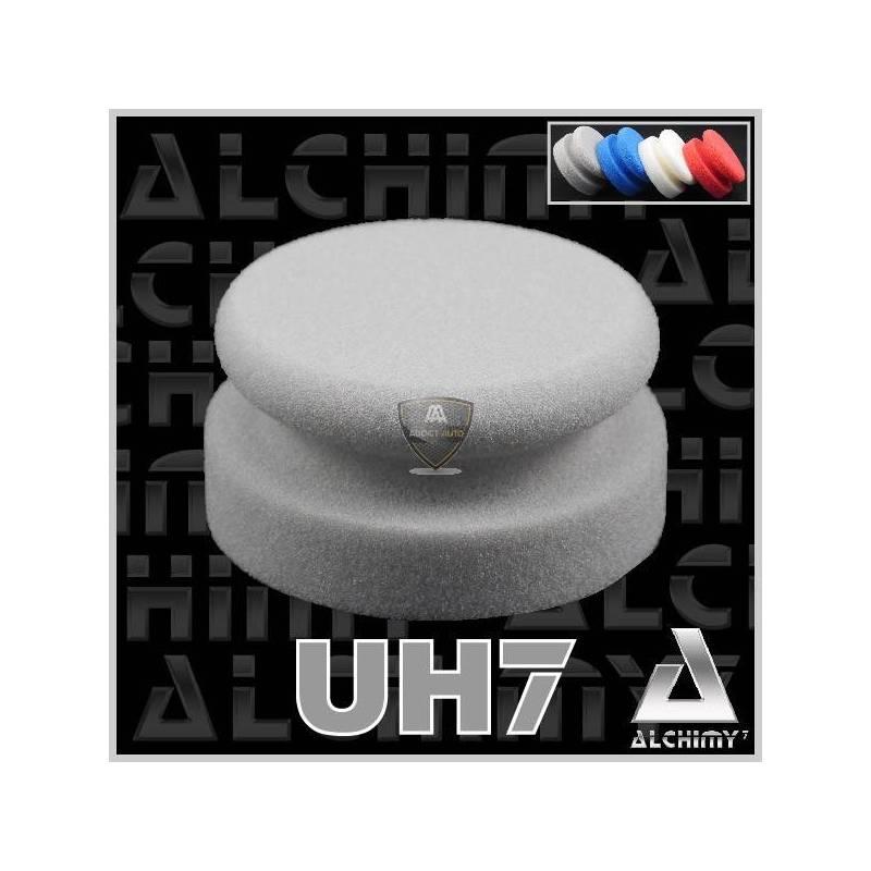 TAMPON UH7