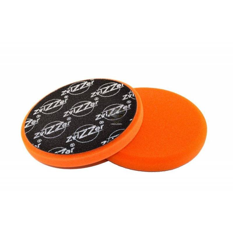 MEDUM PAD ORANGE CLASSIC