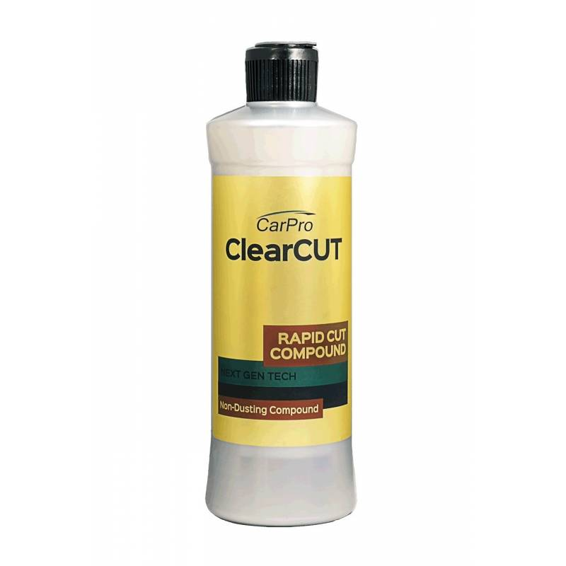 CLEARCUT 500ml
