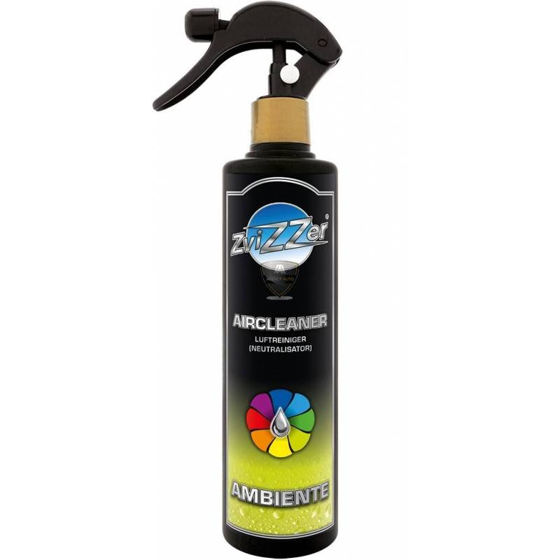 AIRCLEANER - AMBIANCE 280ml