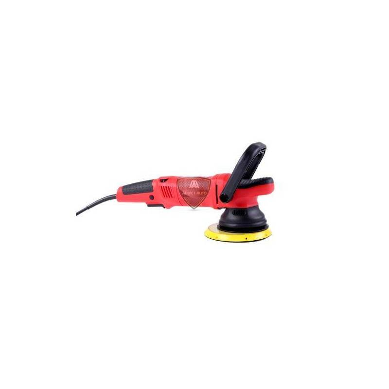 DAS6 PRO PLUS 15MM DUAL ACTION POLISHER - polisseuse roto-orbitale