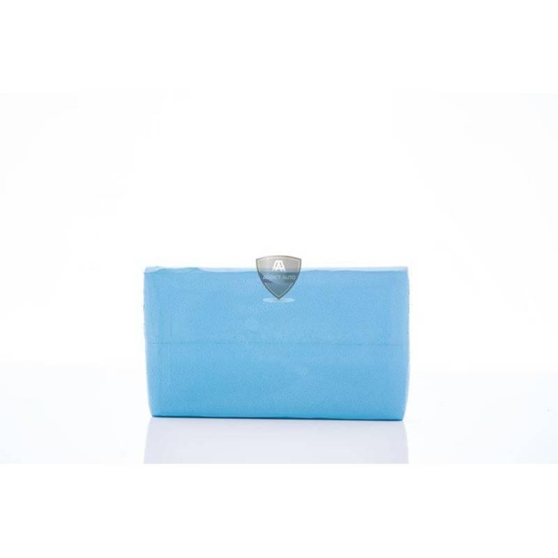 BLUE CLAY BAR (HARD) 100g