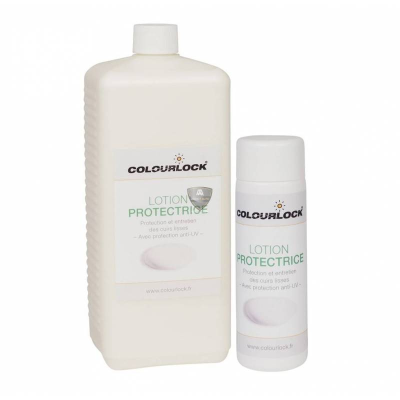 LOTION PROTECTRICE 150ml