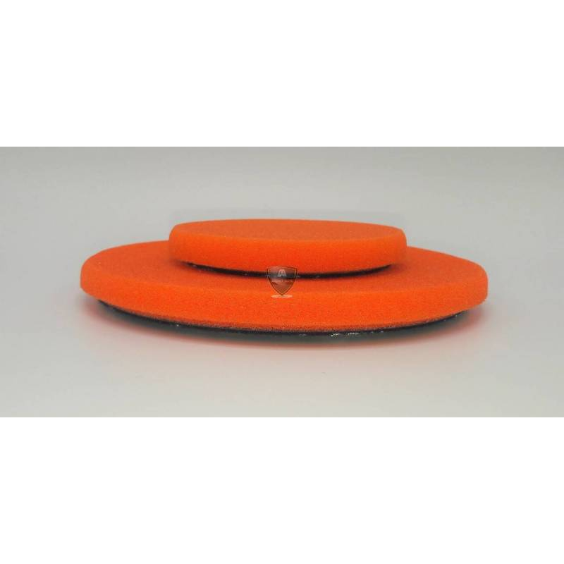 MEDIUM PAD ORANGE SLIM