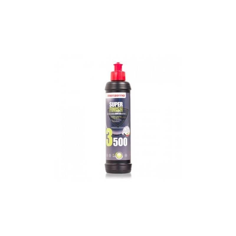 3500 250ML (anciennement SF4000)