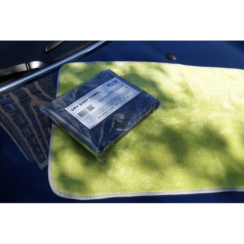DRY EASY TOWEL 75x45cm