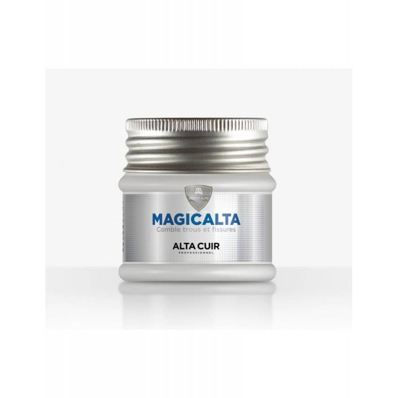 MAGIC ALTA 40g (pâte réparatrice)