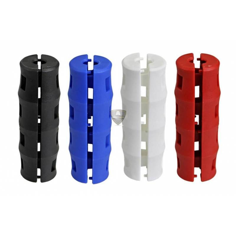 GRIT GUARD SNAPPY GRIP