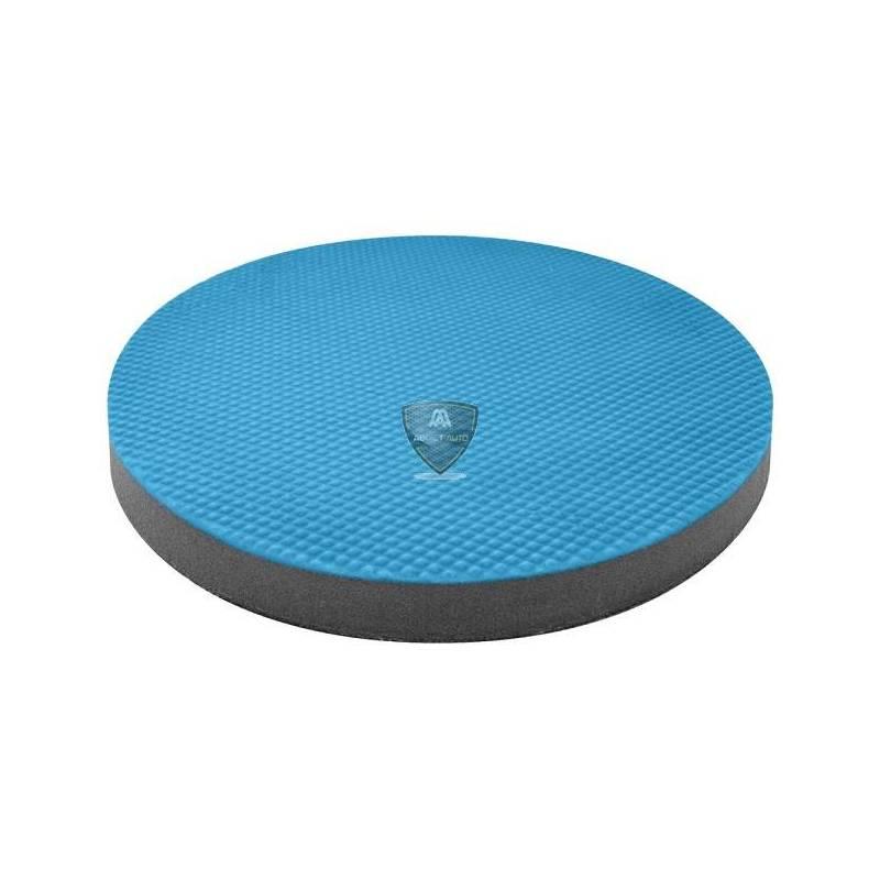 EXCLAY PAD (disque décontamination) 500ml
