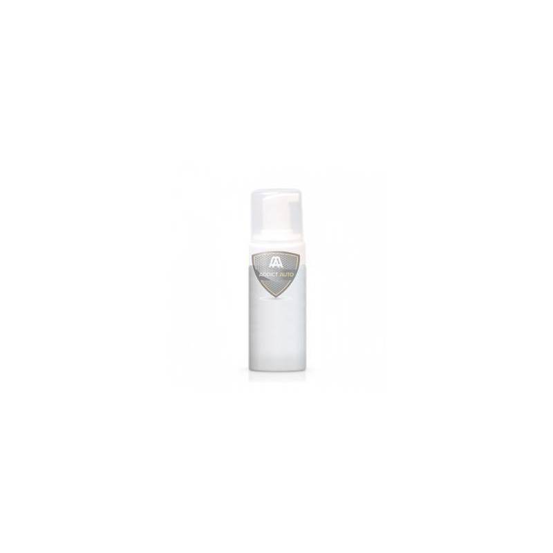 DISTRIBUTEUR MOUSSE VIDE 125ml