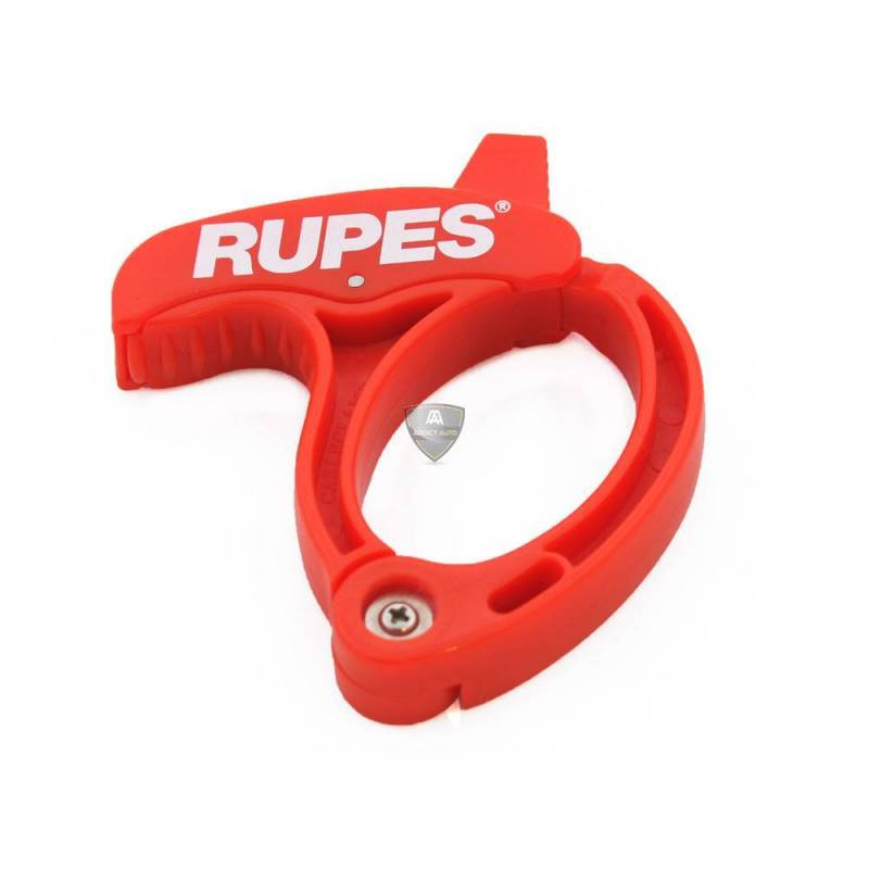 SERRE CABLE RUPES (cable clamp)