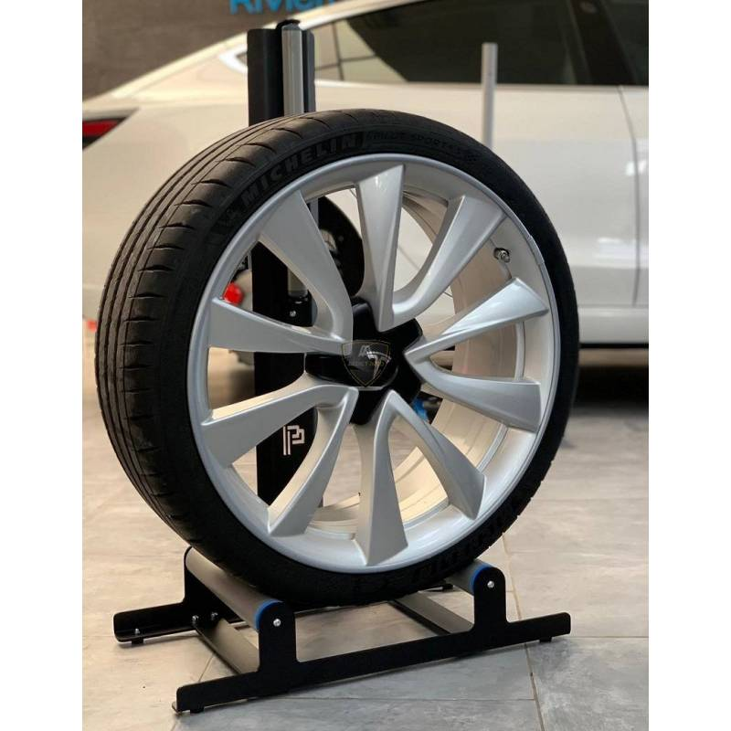 WHEEL STAND (support jantes)