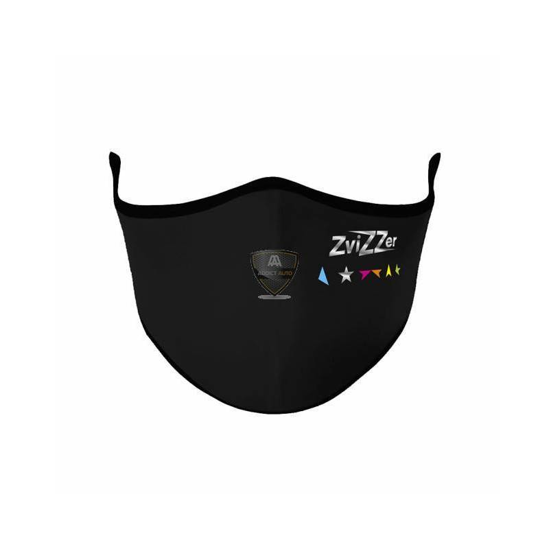Masque de protection ZVIZZER