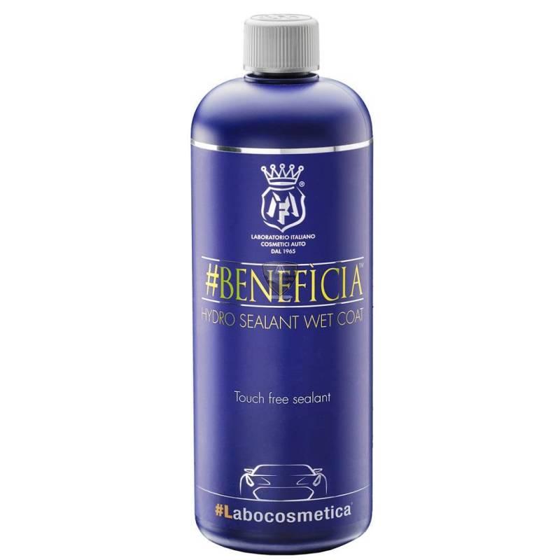 BENEFICIA 1L