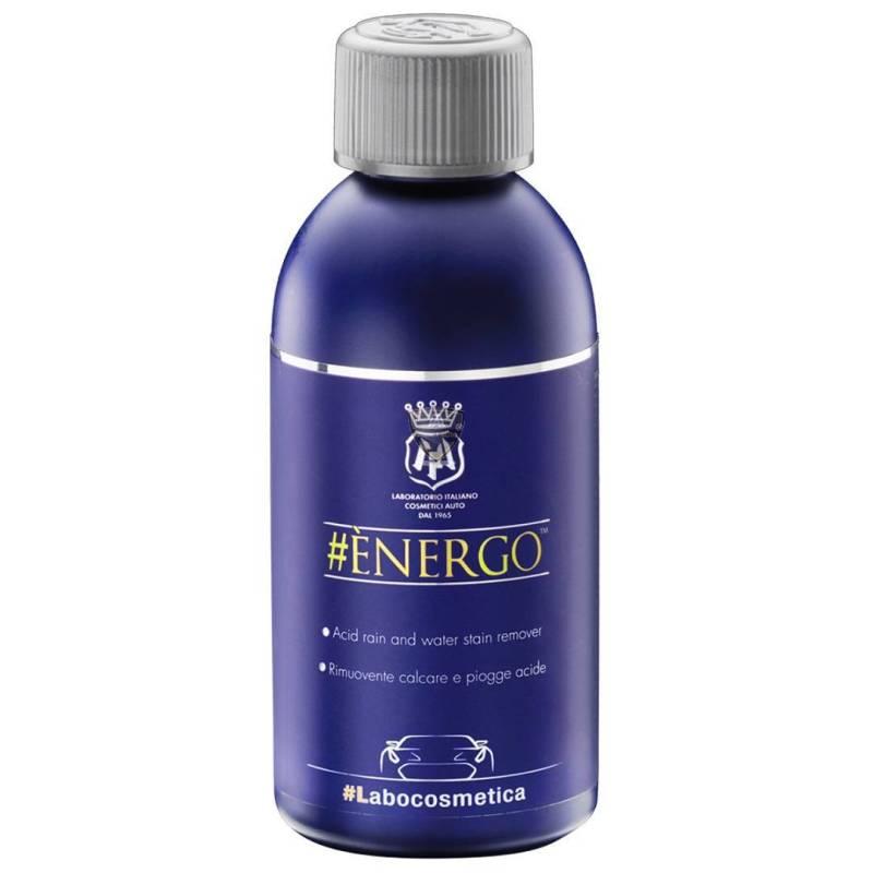 ENERGO 250ml
