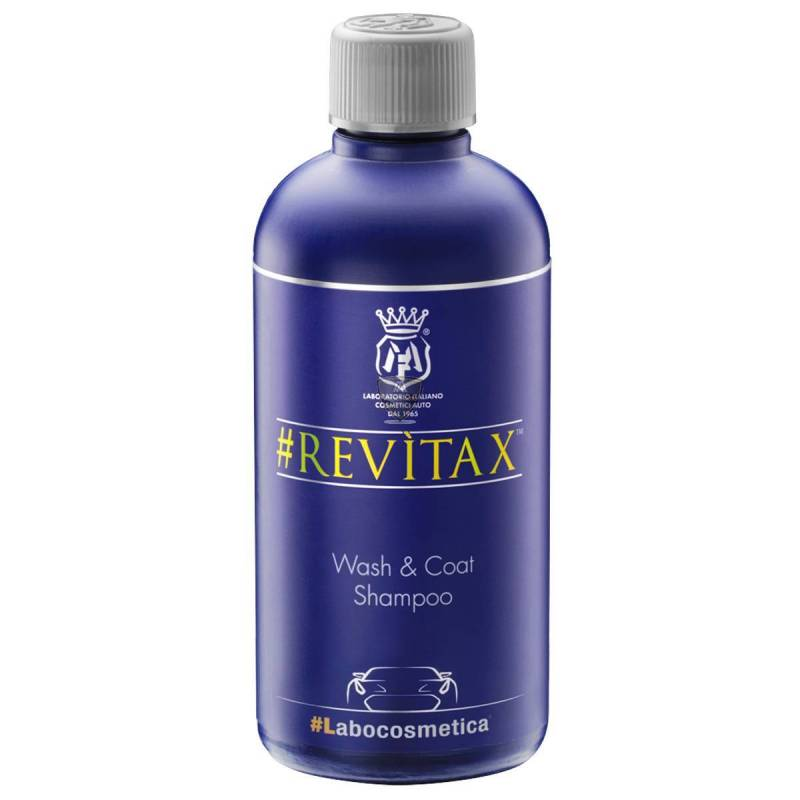 REVITAX 500ml