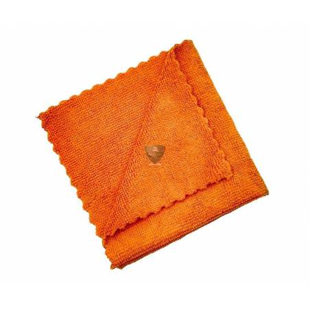 ONE SHOT MICROFIBER PACK (x50)
