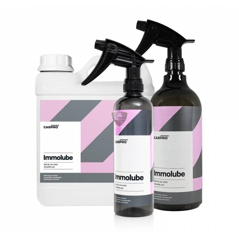 IMMOLUBE 500ml