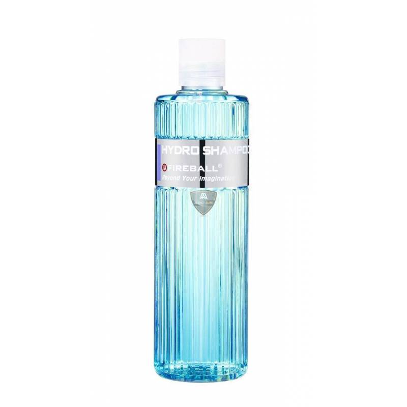 HYDRO SHAMPOO 500ml (shampooing céramique)