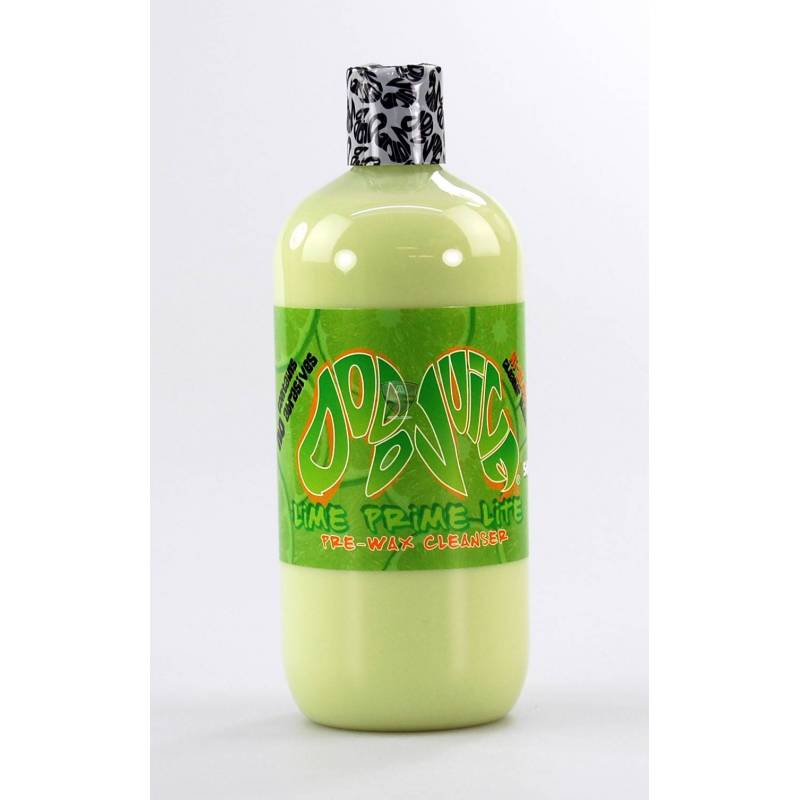 LIME PRIME LITE 250ml