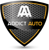 Addict Auto - Detailing