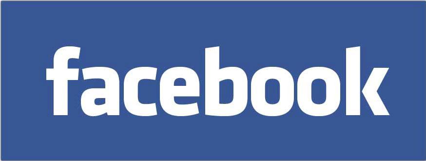 suivez le spécialiste du Detailing auto moto sur Facebook