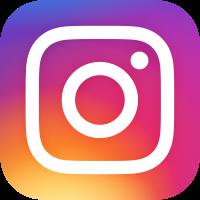 Retrouvez votre spécialiste du detailing sur Instagram