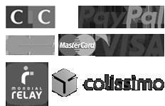 Spécialiste des produits du detailing en ligne, paiement sécurisé et livraison rapide.