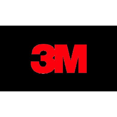Detailing - 3M