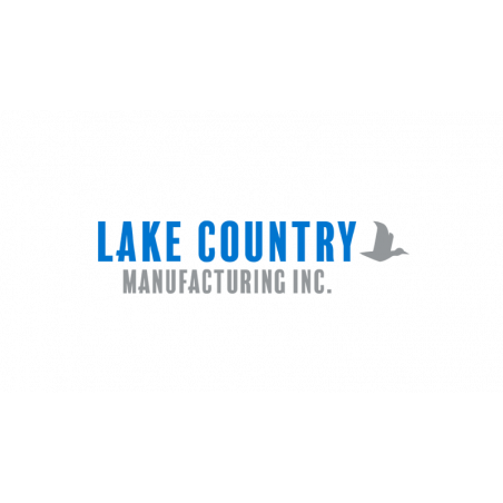 Detailing - Lake Country