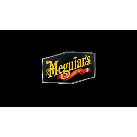 Detailing - Meguiars