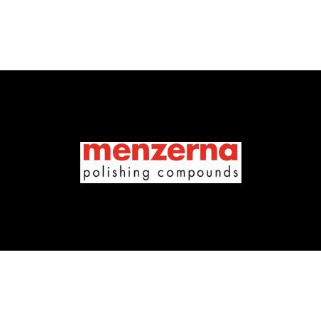 Detailing - Menzerna