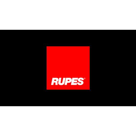 Detailing - Rupes