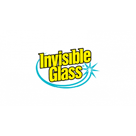Detailing - Invisible Glass