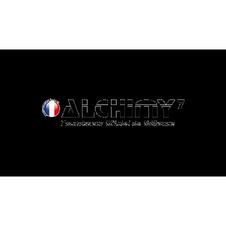 Detailing - Alchimy7