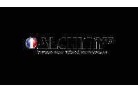 Alchimy7