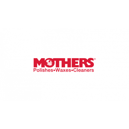 Detailing - Mothers