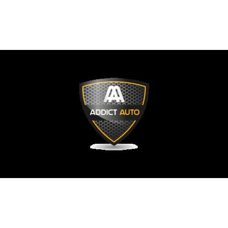 Detailing - Addict Auto
