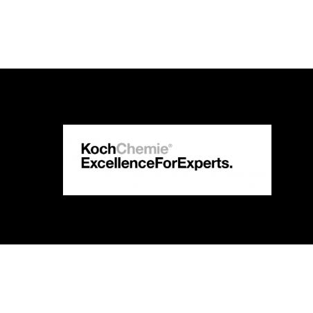 Detailing - Koch Chemie