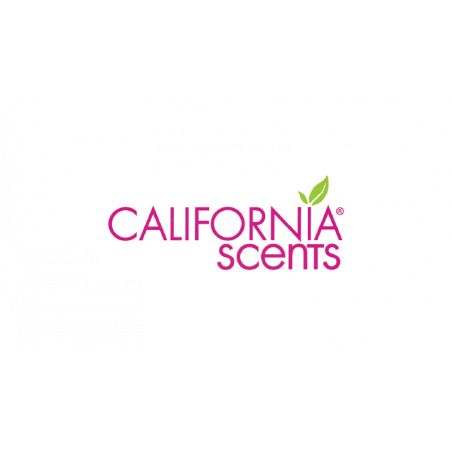 Detailing - California Scents