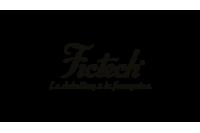 Fictech