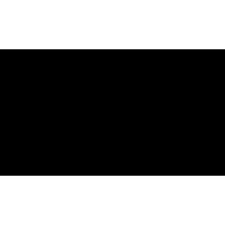 Detailing - CarPro